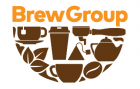 Brew Group Logo