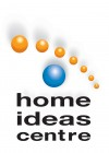 Home Ideas logo